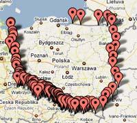 przejscia_graniczne_Polski.jpg
